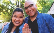 Bị chê tơi bời khi khoe nhẫn đính hôn trên mạng