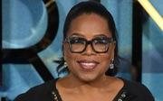 Apple ký hợp đồng 1 tỉ đô-la với Oprah Winfrey