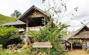 Trường truyền dạy kiến thức bản địa của những người yêu sông Mekong