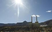 Toàn cầu sắp tăng 1,5 độ, thỏa thuận khí hậu Paris 'phá sản'?