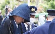 Xử kẻ sát hại bé Nhật Linh: Việt Nam mong muốn tòa Nhật xử nghiêm minh