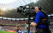 Có phải VTV đã mua bản quyền World Cup, giá 150 tỉ?