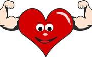 6 sai lầm ảnh hưởng đến sức khỏe tim mạch