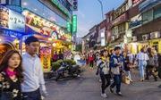 Du học Hàn Quốc để kiếm tiền trả nợ, làm giàu?