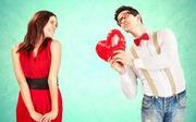 5 điều khiến yêu càng lâu, càng dễ chia tay