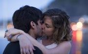 Quan hệ tình dục đều đặn khỏi sợ cúm