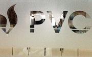 PVC lên tiếng về việc rao bán ôtô