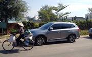 Vì sao Toyota và Honda tạm ngưng nhập xe về Việt Nam?