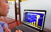 Trắng tay vì tiền ảo đa cấp Bitconnect, hoảng hốt với Bitcoin