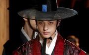 Em trai Ha Ji Won qua đời ở tuổi 34 vì trầm cảm