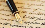 Thử thách 30 ngày viết làm cư dân mạng thích thú