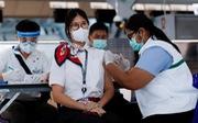 Nhật, Malaysia, Thái Lan... bật đèn xanh cho tư nhân phân phối vắc xin COVID-19