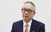 Nhật thử nghiệm thuốc trị COVID-19 ngày uống một viên