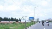 Điều tra việc bán nhà đất công tại Đà Nẵng