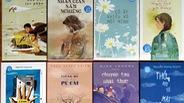Văn học tuổi 20: Cuộc gặp của tình yêu văn chương