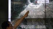 Động đất ở Triều Tiên do thử bom hạt nhân?