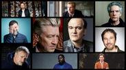 10 đạo diễn Hollywood xuất sắc chưa từng đoạt giải Oscar
