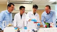 Học công nghệ thực phẩm, ứng tuyển vị trí nào?