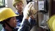 Thay điện kế cơ gần hết hạn bằng điện kế điện tử để tránh lãng phí
