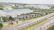 TP.HCM sẽ xây thêm nhiều công viên khoa học