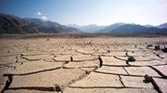 Thêm gần 1 tỷ người có thể bị ảnh hưởng bởi sóng nhiệt mỗi năm