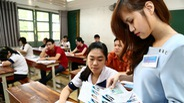 5 trường Việt Nam vào bảng xếp hạng ĐH châu Á 2017
