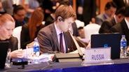 APEC cam kết dành nhiều hỗ trợ phát triển SME