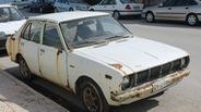 Đậu xe rồi quên suốt 20 năm ở Đức mà vẫn tìm lại được
