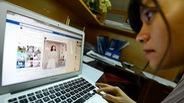Bộ Tài chính muốn kiểm soát thuế Facebook, Google qua Napas