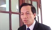 Lao động tại ASEAN, hưởng lương như nước sở tại