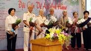 Phát sóng phim tài liệu về đội cận vệ của ông Võ Văn Kiệt