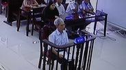 Xét xử ông già 77 tuổi xâm hại nhiều trẻ em ở Vũng Tàu