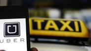 Uber bị truy thu thuế hơn 66,68 tỉ đồng tại Việt Nam