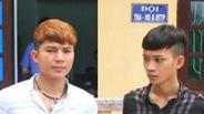 Bắt hai nghi can chém đầu bếp Trung Quốc ở Quảng Ninh