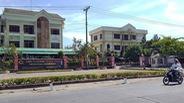 Nợ ngàn tỉ, Thuận Thảo Nam Sài Gòn bị ngân hàng siết tài sản