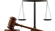 Có được từ chối ra tòa làm nhân chứng?