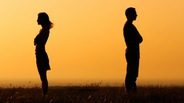 Thỏa thuận chia tài sản khi thuận tình ly hôn có chịu án phí?