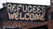 Mỹ siết thủ tục tị nạn