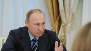 Nga áp đặt các biện pháp hạn chế với Triều Tiên