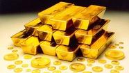 Giá vàng thế giới gần chạm mức đỉnh một năm qua