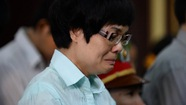 Lại đề nghị truy tố Huỳnh Thị Huyền Như lừa đảo