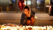 Người Việt ở Mỹ nói gì về vụ thảm sát Las Vegas?
