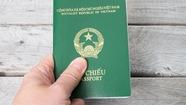 Bộ Ngoại giao bác tin đồn Đức ngừng cấp visa cho công dân VN