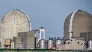 Mỹ đối mặt hàng chục vụ tấn công mạng nhà máy điện hạt nhân
