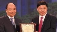 Đà Nẵng phải khẳng định là đầu tàu phát triển miền Trung