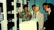 20 năm internet ở Việt Nam - Kỳ 3: Thời kỳ 'nửa bất hợp pháp'