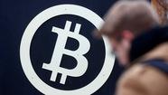 Việc 'đào' bitcoin ngốn điện nhiều hơn 20 nước châu Âu gộp lại