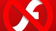 Adobe công bố kế hoạch khai tử Flash năm 2020