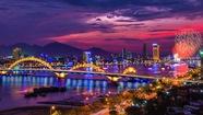 Du lịch Đà Nẵng: giải quyết môi trường, đa dạng sản phẩm