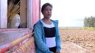 Người mẹ Khmer nghèo đi tìm công lý cho con